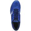 Mizuno Wave Rider 20 - Zapatillas para correr Hombre - azul